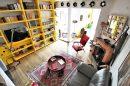 115 m² 6 pièces  Fontenay-sous-Bois moulins Maison