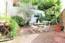 Maison 148 m² Fontenay-sous-Bois  6 pièces