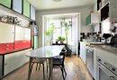 Maison  Fontenay-sous-Bois  148 m² 6 pièces