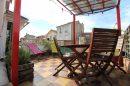 Maison 148 m² 6 pièces Fontenay-sous-Bois
