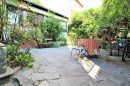 Maison 142 m² Vincennes DIDEROT 7 pièces