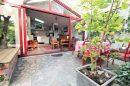 Vincennes DIDEROT 7 pièces 142 m²  Maison