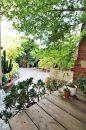 Maison 7 pièces Vincennes DIDEROT 142 m²