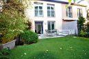 Maison 90 m² Saint-Maurice PLATEAU 5 pièces
