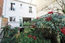 Maison 142 m² 6 pièces Montreuil