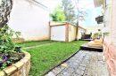 5 pièces 120 m²  Fontenay-sous-Bois PASTEUR-ROUSSEAU Maison