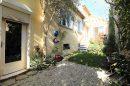 Maison 85 m² 5 pièces Rueil-Malmaison PLATEAU-MONT VALERIEN