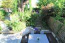 Maison  Fontenay-sous-Bois moulins 5 pièces 115 m²