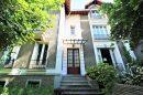 Maison Vincennes HYPER CENTRE 210 m² 9 pièces