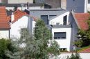 Maison 140 m² Montreuil  6 pièces