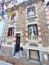 Maison 75 m² Fontenay-sous-Bois VERDUN 4 pièces
