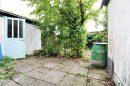 Maison  Fontenay-sous-Bois MICHELET 85 m² 4 pièces