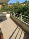 Appartement 50 m² Andlau  2 pièces