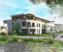 Appartement 88 m² Bourgheim  3 pièces
