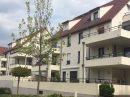 4 pièces  88 m² Appartement Barr VILLE