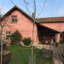 Maison 130 m² Gertwiller  6 pièces