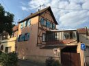 Maison Barr  67 m²  3 pièces