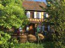 Maison 118 m² Barr  5 pièces