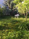 Maison  Barr  118 m² 5 pièces