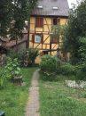 Maison 240 m² Barr  12 pièces
