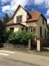 Maison 125 m² 5 pièces Eichhoffen
