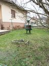 Barr  160 m²  7 pièces Maison