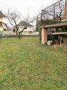 160 m² Maison Barr  7 pièces