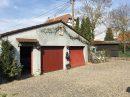 7 pièces  Maison Ernolsheim-Bruche  151 m²
