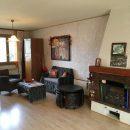 Maison  Ernolsheim-Bruche  7 pièces 151 m²