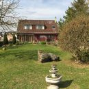 Maison  151 m² Ernolsheim-Bruche  7 pièces