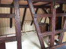 181 m² 8 pièces Maison  Andlau