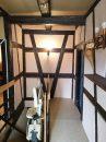 Andlau  181 m²  Maison 8 pièces