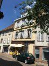 Maison 185 m² Barr  7 pièces