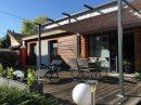 Gertwiller  4 pièces  Maison 115 m²