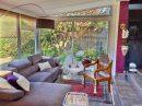 Maison Gertwiller  115 m² 4 pièces