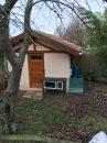 100 m² 6 pièces  Maison Barr