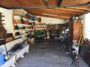 6 pièces Maison 112 m² Andlau Zone artisanale