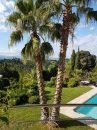 Maison Vallauris Cannes au calme, proximité du Parc du Paradou 362 m² 12 pièces