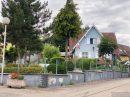 200 m² Maison 5 pièces  Eichhoffen LES VIGNES