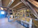 Eichhoffen VIGNOBLE 5 pièces  440 m² Maison