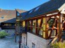 440 m² 5 pièces Maison Eichhoffen VIGNOBLE