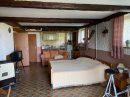 6 pièces 165 m²  Barr Centre Maison