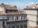 Appartement 28 m² Marseille COURS LIEUTAUD CASTELLANE 2 pièces