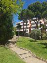 Appartement 71 m² Marseille  3 pièces