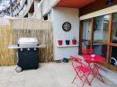 43 m² Marseille  2 pièces Appartement