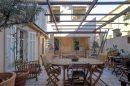 Appartement 233 m² Marseille  4 pièces