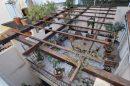 233 m² Appartement Marseille  4 pièces