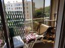 Appartement 64 m² Marseille  3 pièces