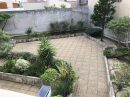 Appartement  Marseille  40 m² 2 pièces