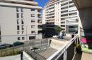 Appartement 73 m² Marseille  3 pièces